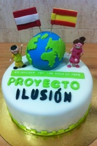 proyecto ilusion1
